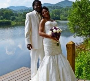 Destination Weddings – Cabins & Vacation Rentals Galleries