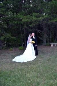Small Intimate Weddings_061