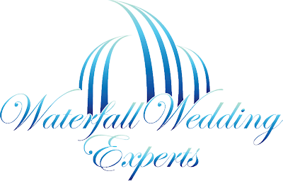 Waterfall Wedding Experts