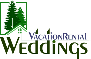 VacationRentalWeddings_Blue-Green- Best_ PNG Med